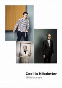 Composite_Cecilia_Nilsdotter